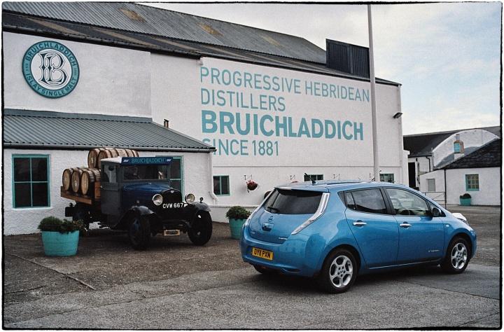 bruich1426